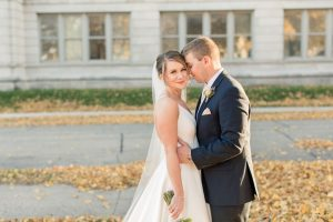 carla woespe photography at Upper East wedding in southeastern Wisconsin